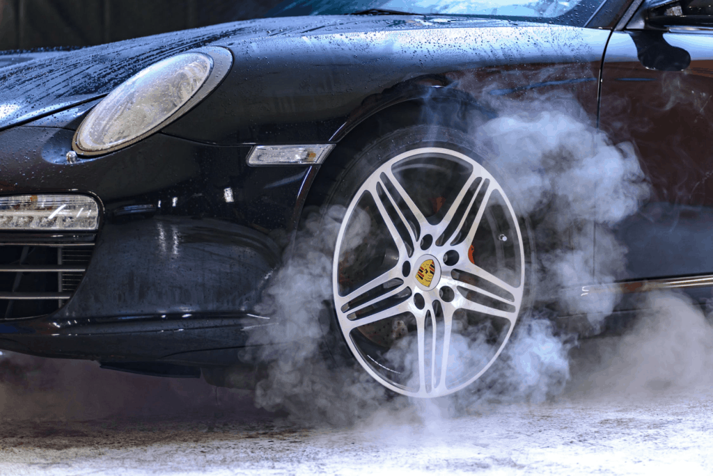 Give Your Car the Best Wash Ever