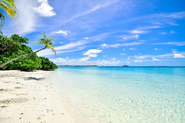 Caribbean Destinations To Add to Your Bucket List