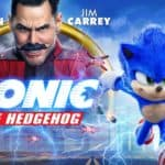 Sonic The Hedgehog is the Next Movie to Get an Early Digital Release