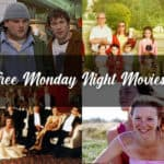 Make it A Free Movie Night on Mondays with Focus Features