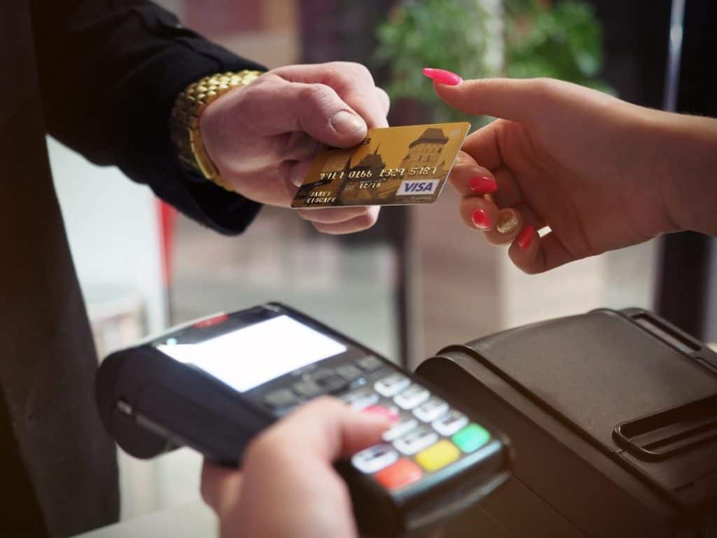 What's Changing in the Payments Processing Industry?