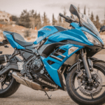 3 Key Differences Between Owning A Car & A Motorcycle