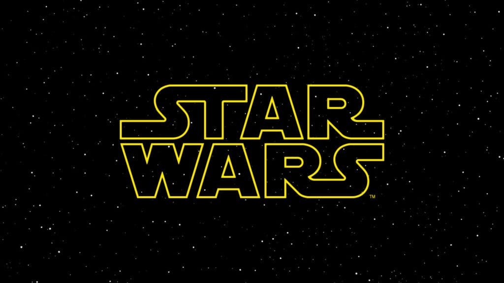 New Star Wars Series and Movie Announced