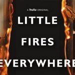 Little Fires Everywhere Is Now Available on Digital!