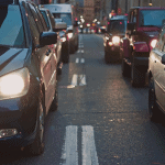 Finding Your Perfect Commuter Car