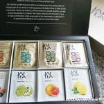 Finding Your Perfect Cup with Jaf Tea