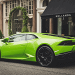 Supercars: Are They Really That Super?