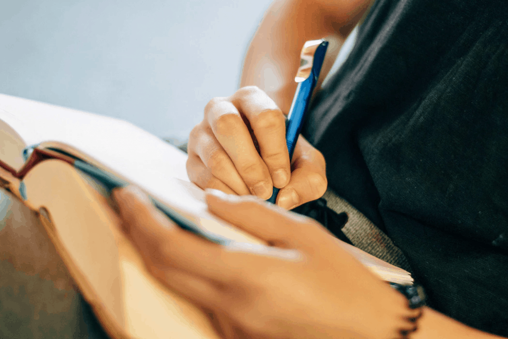 10 Simple Ways on How to Improve Your Writing Skills