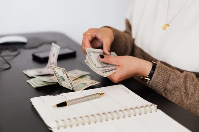 Ways to Live on a Tight Budget