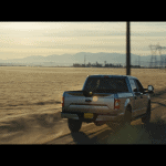 How Ford is Reinvesting in America with the All Electric New F-150