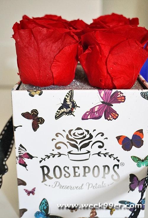 RosePops Review