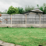 Keeping Your Garden A Safe Space For All
