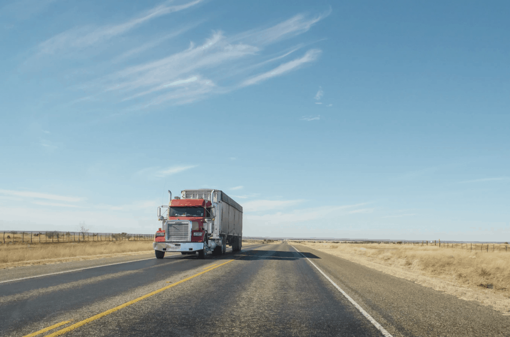 Top Safety Tips For Truckers