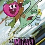 DreamWorks Animation Brings The Mighty Ones to Hulu and Peacock