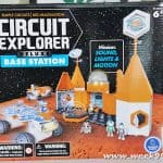 Fun Takes Off to New Heights with Circuit Explorer