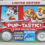 Give them Hours of Fun with a Paw Patrol Box Set