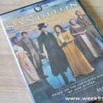 Enjoy the Changing World of Sanditon – now on DVD