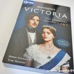Bring Home the First Three Seasons of Victoria