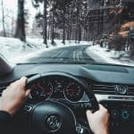 Five Things That Could Ruin Your Road Trip, and What to Do About It