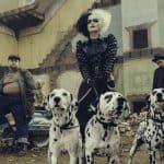 Cruella Gets an Early Digital Release