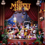 Disney+ Brings Back the Classic Muppet Show