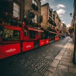 Experiences to encounter in Dublin for an unforgettable trip