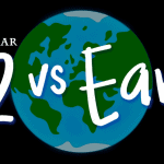 22 vs Earth is a Cute Short Back Story by Pixar