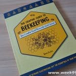 The Graphic Guide to Beekeeping is a Quick Start Guide for Beekeepers