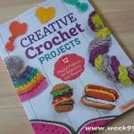 Keep Your Hands busy with Creative Crochet Projects