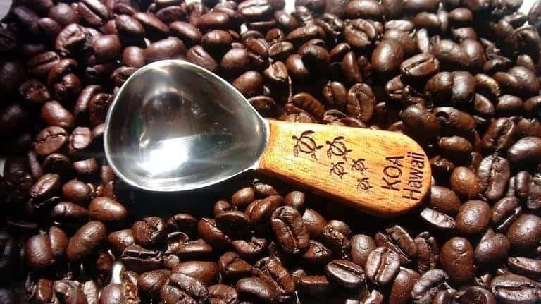 4 Benefits Of Drinking Koa Coffee