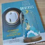 Create Fun New Worlds with Little Paper Universes