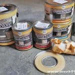 Create the Basement of Your Dreams with a Daich SpreadStone Concrete Resurfacing Kit