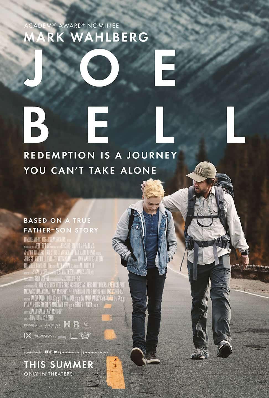 Joe Bell Movie Review