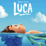 Luca Comes Home on 4K Ultra HD, Blu-ray and DVD in August