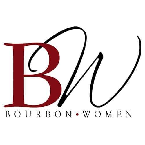 Michigan Bourbon Women